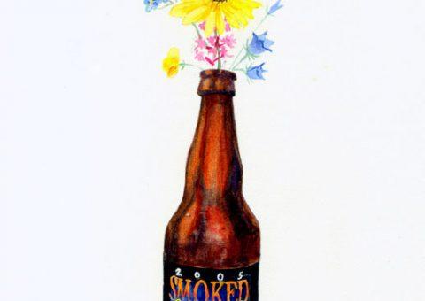 alaska beer2